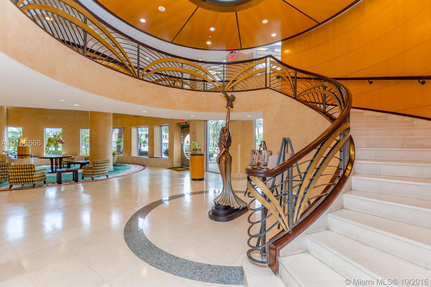 17555 Collins ave-3101 sunny-isles-beach--fl-33160-a10163866-Pic24