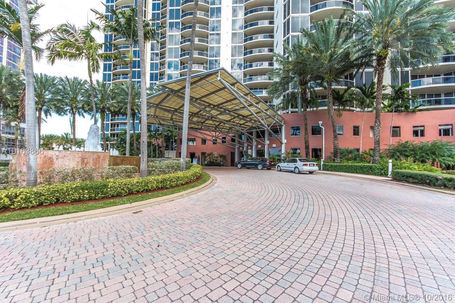 17555 Collins ave-3101 sunny-isles-beach--fl-33160-a10163866-Pic25