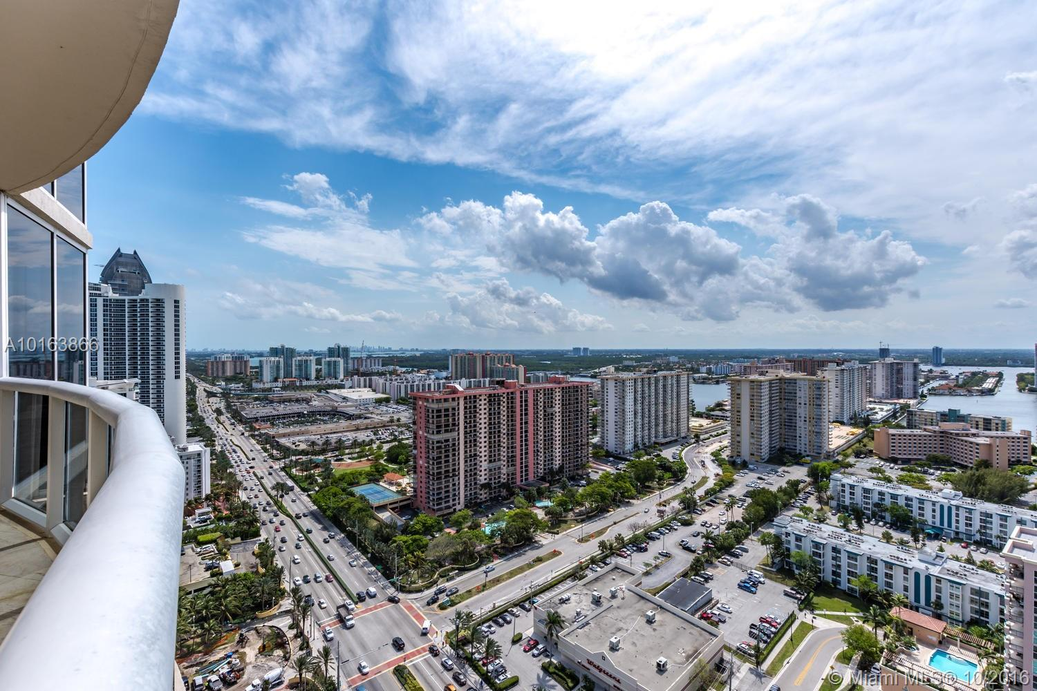 17555 Collins ave-3101 sunny-isles-beach--fl-33160-a10163866-Pic26
