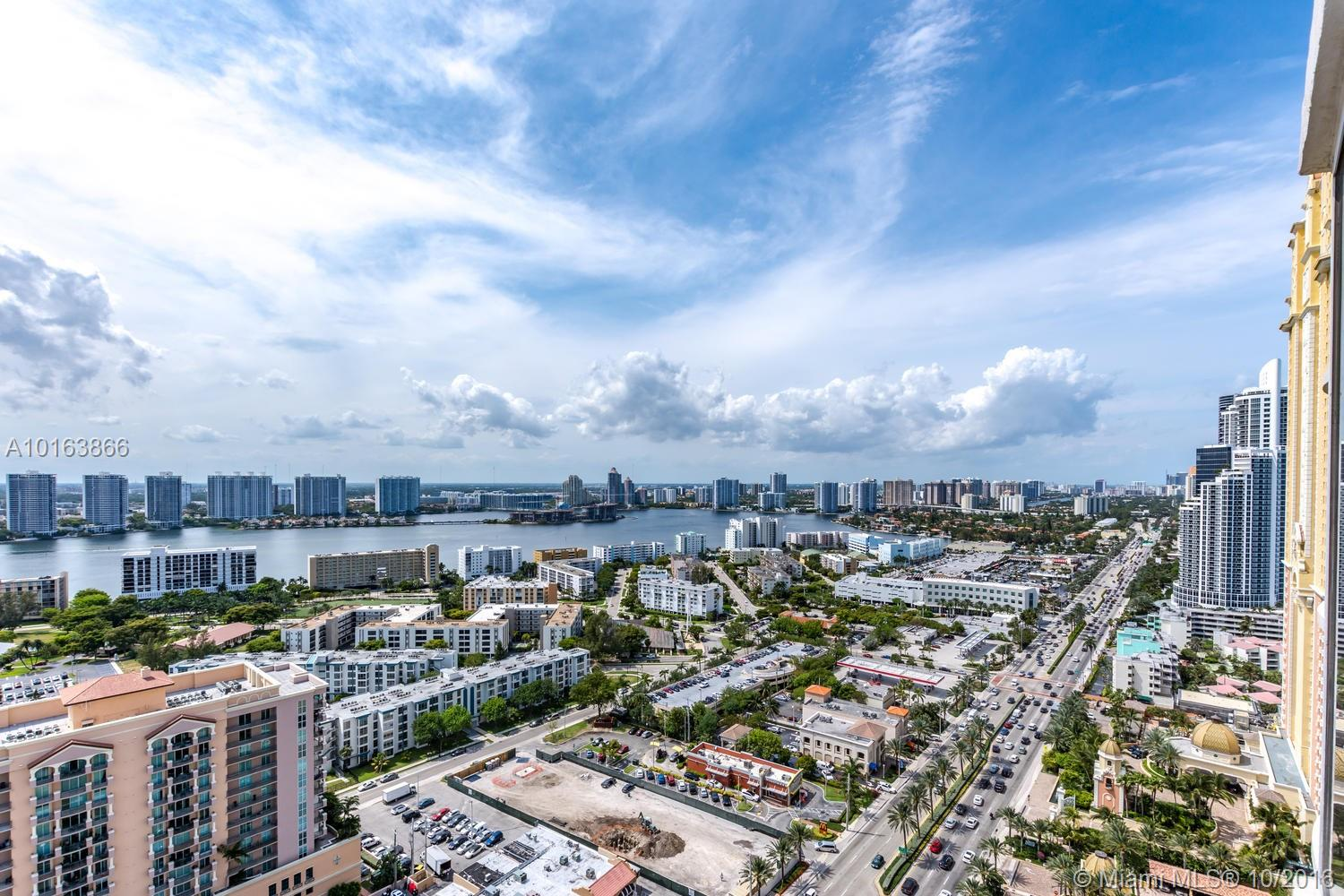 17555 Collins ave-3101 sunny-isles-beach--fl-33160-a10163866-Pic27