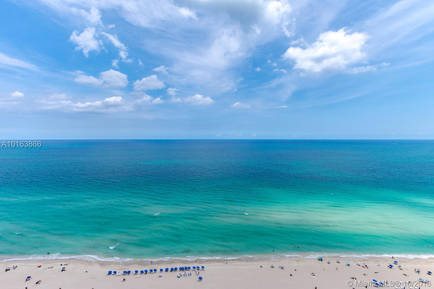 17555 Collins ave-3101 sunny-isles-beach--fl-33160-a10163866-Pic28
