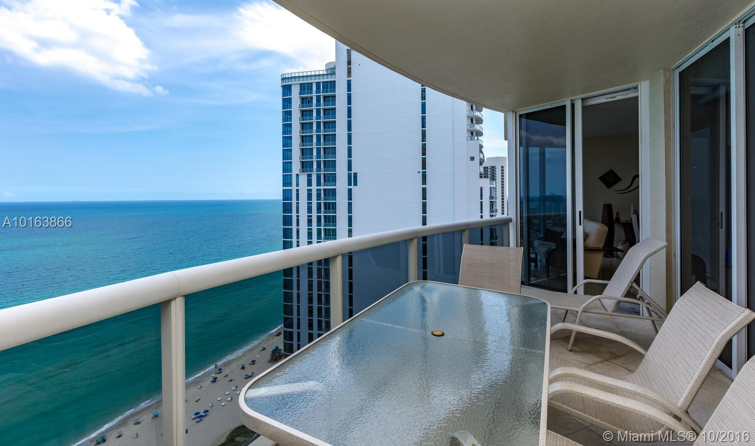 17555 Collins ave-3101 sunny-isles-beach--fl-33160-a10163866-Pic29