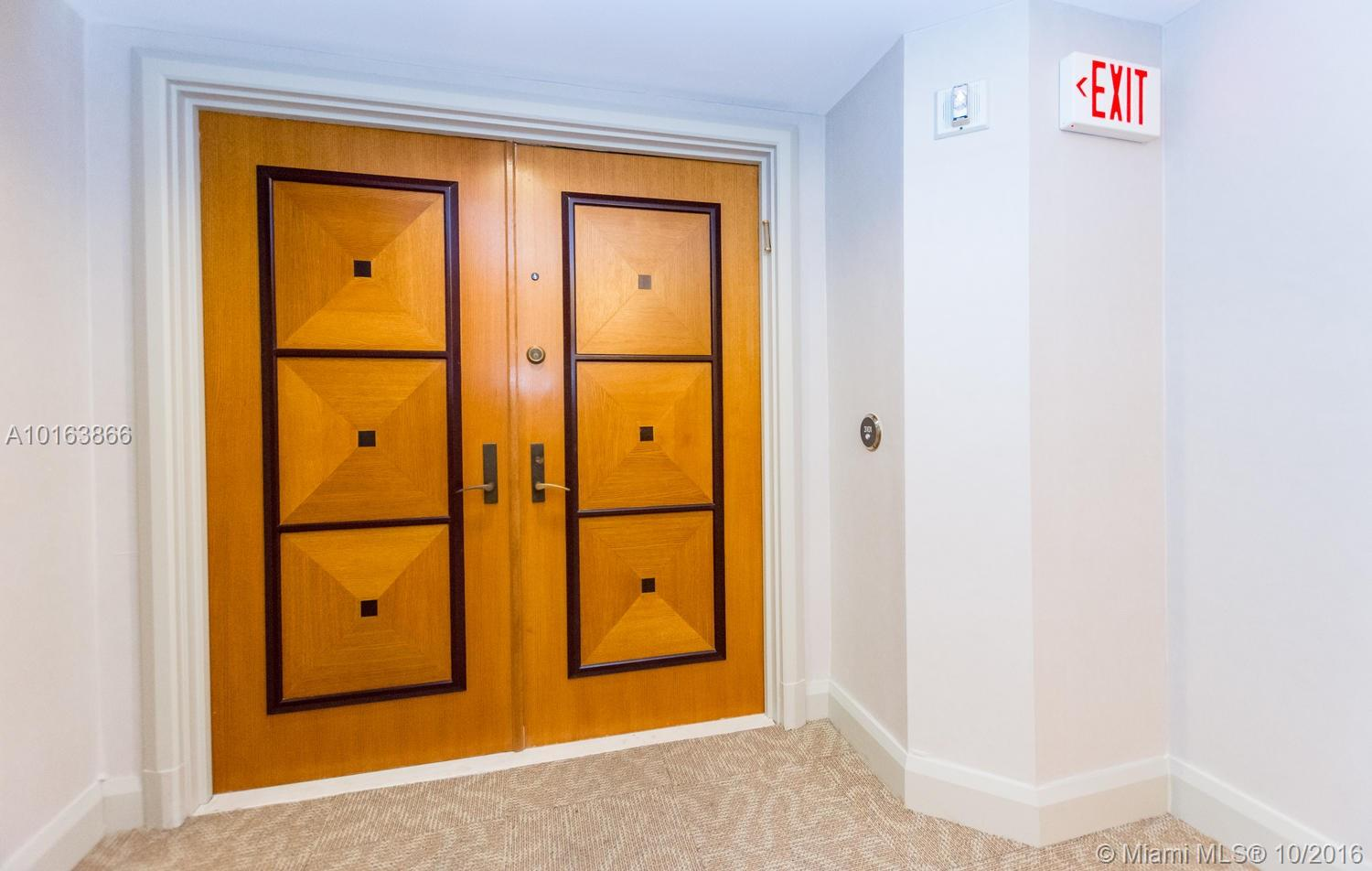 17555 Collins ave-3101 sunny-isles-beach--fl-33160-a10163866-Pic03