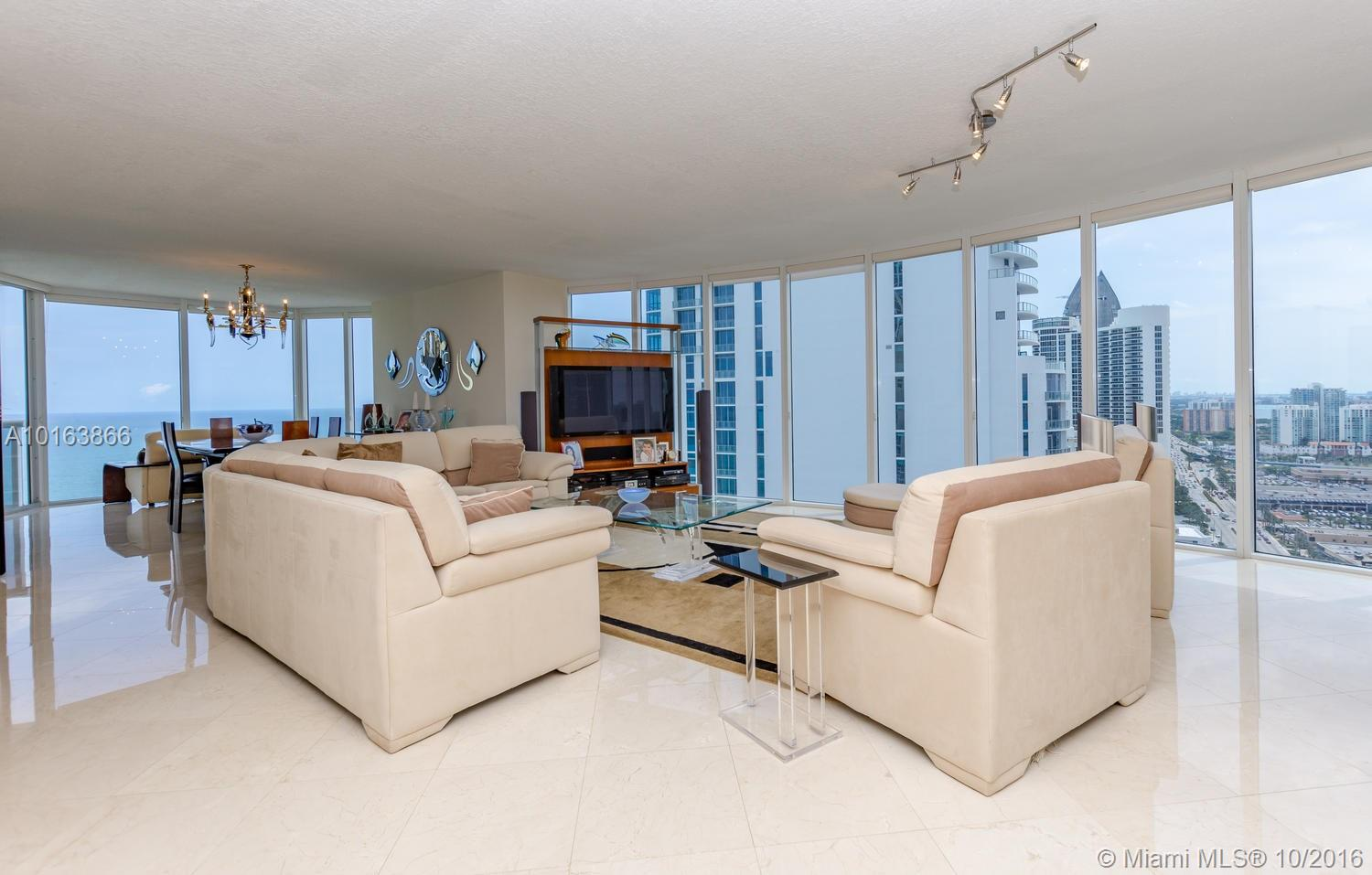 17555 Collins ave-3101 sunny-isles-beach--fl-33160-a10163866-Pic04