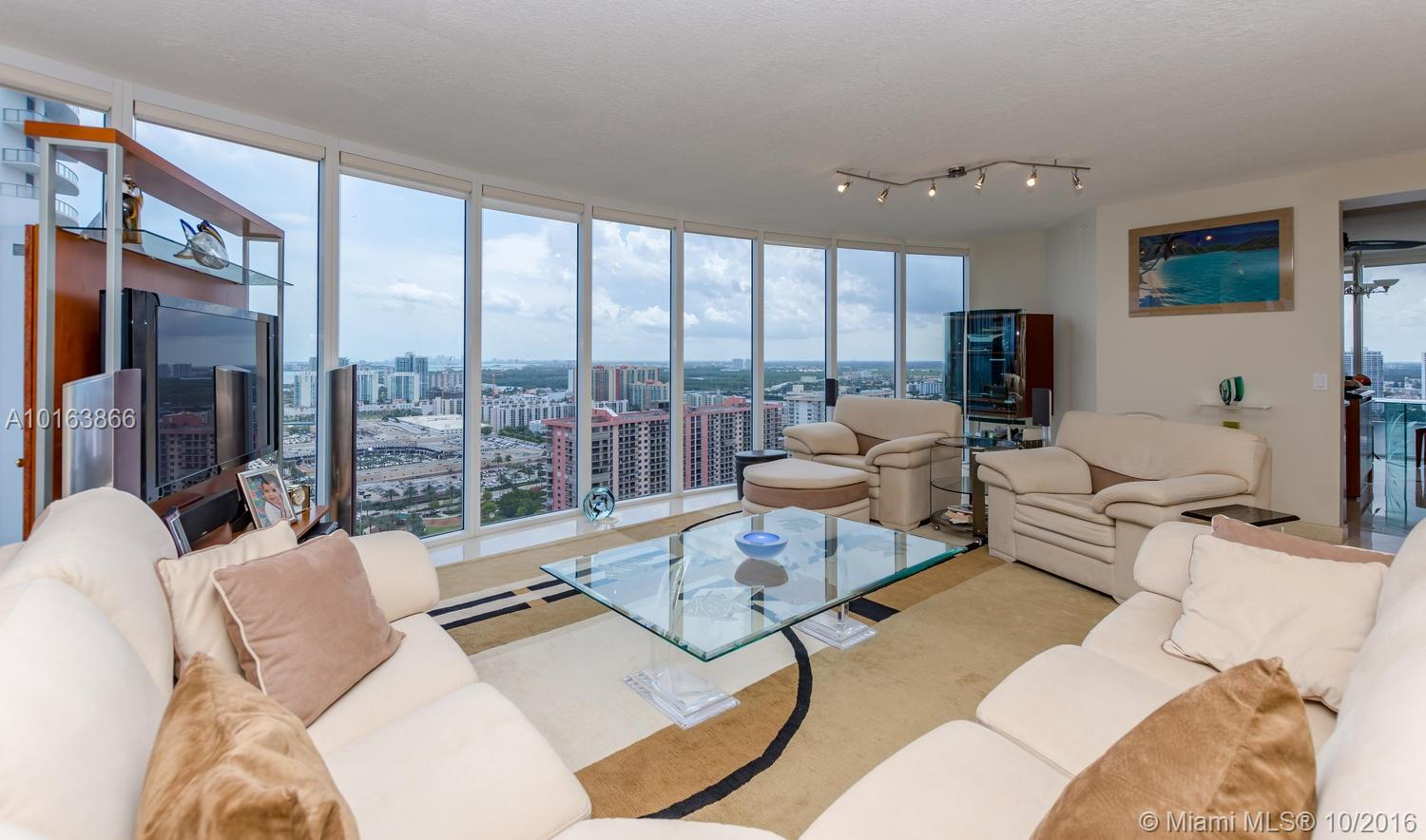 17555 Collins ave-3101 sunny-isles-beach--fl-33160-a10163866-Pic05