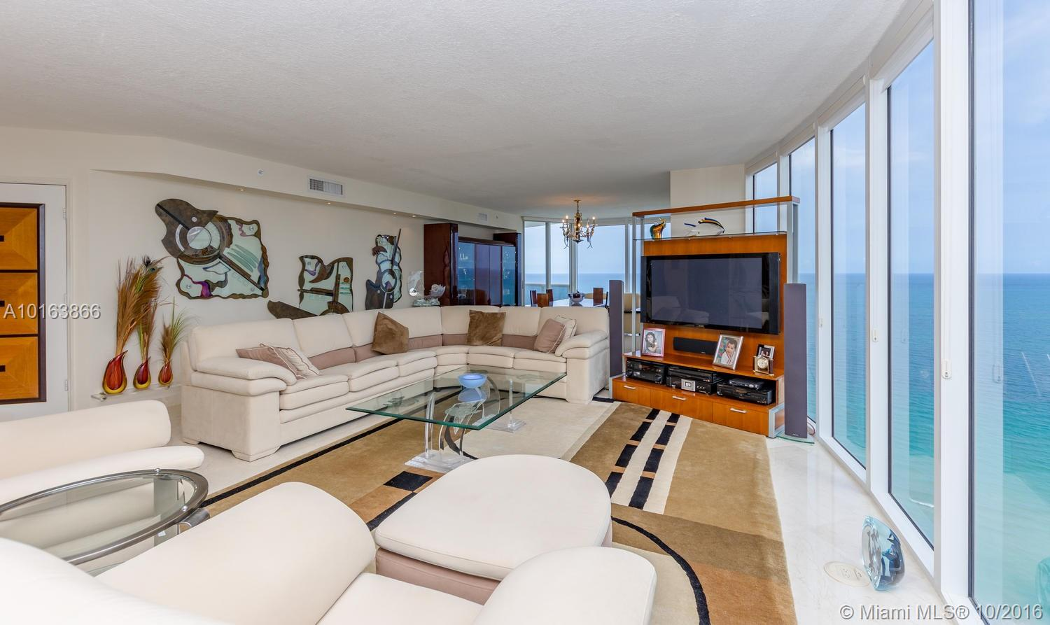 17555 Collins ave-3101 sunny-isles-beach--fl-33160-a10163866-Pic07