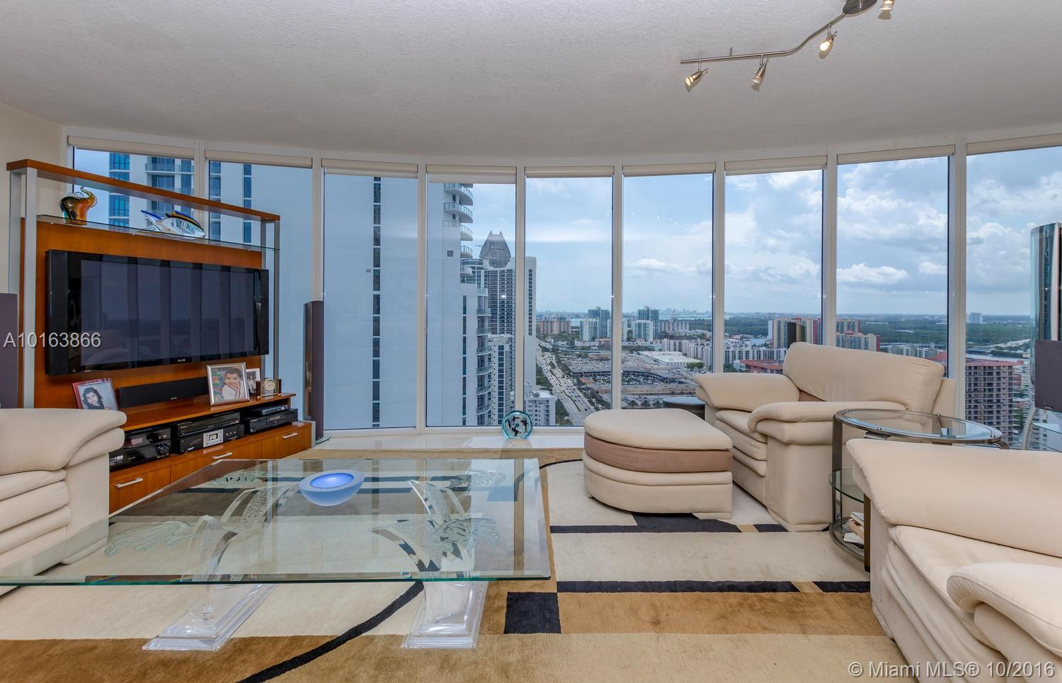 17555 Collins ave-3101 sunny-isles-beach--fl-33160-a10163866-Pic08