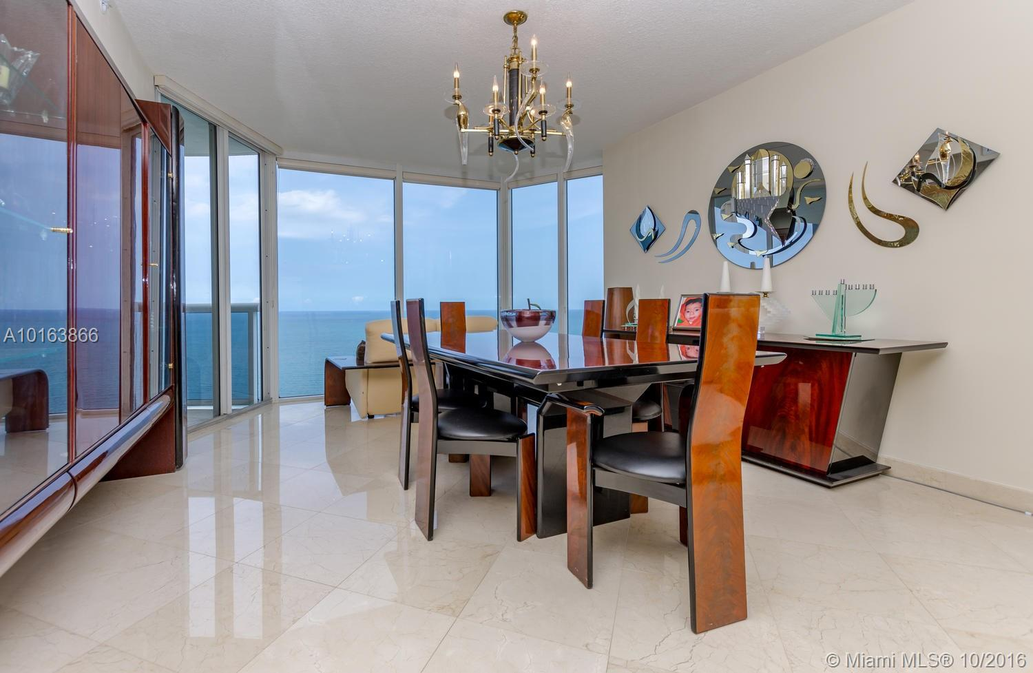 17555 Collins ave-3101 sunny-isles-beach--fl-33160-a10163866-Pic09