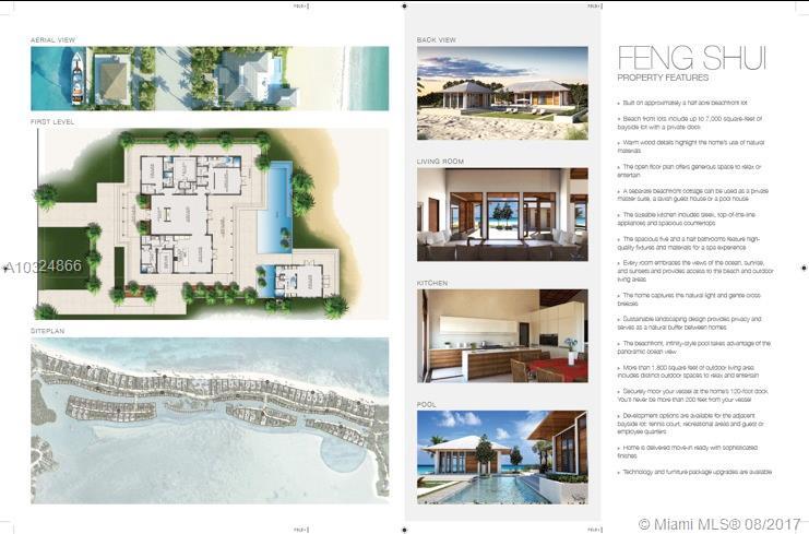 Lot 2 Block 16 - Other City - Keys/Islands/Caribbean, Florida