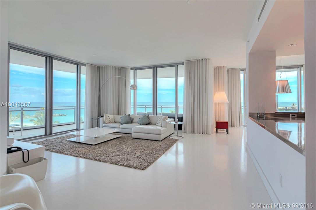 10295 Collins ave-308 bal-harbour--fl-33154-a10043567-Pic01
