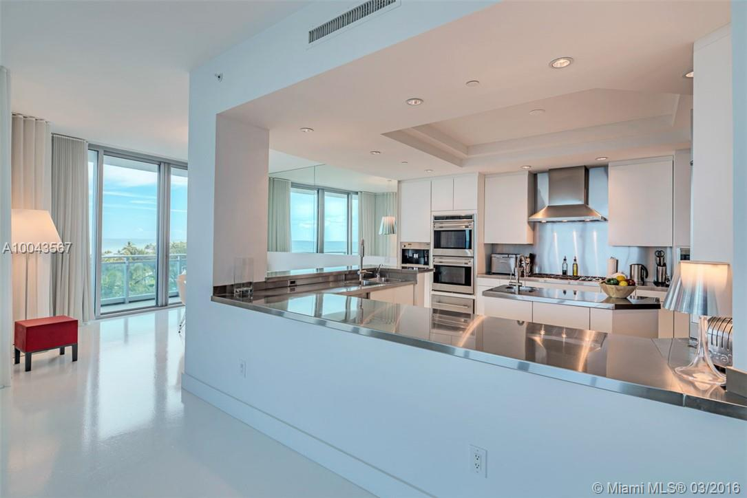 10295 Collins ave-308 bal-harbour--fl-33154-a10043567-Pic10