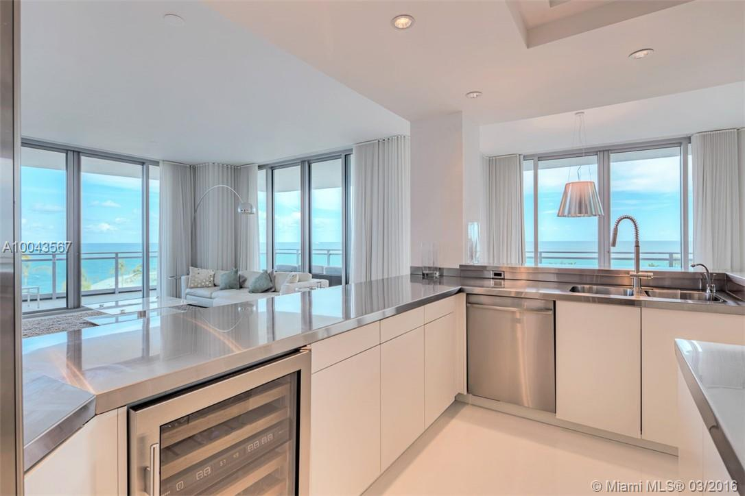 10295 Collins ave-308 bal-harbour--fl-33154-a10043567-Pic11