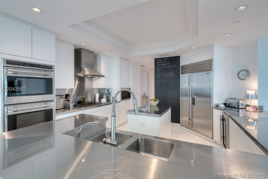 10295 Collins ave-308 bal-harbour--fl-33154-a10043567-Pic12