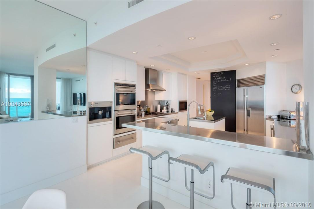 10295 Collins ave-308 bal-harbour--fl-33154-a10043567-Pic13
