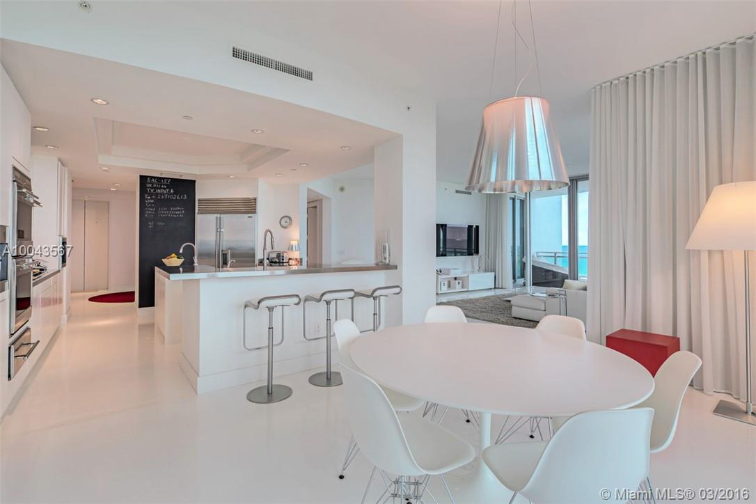 10295 Collins ave-308 bal-harbour--fl-33154-a10043567-Pic14