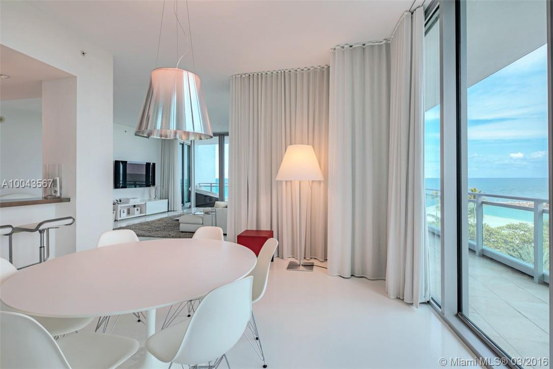 10295 Collins ave-308 bal-harbour--fl-33154-a10043567-Pic15