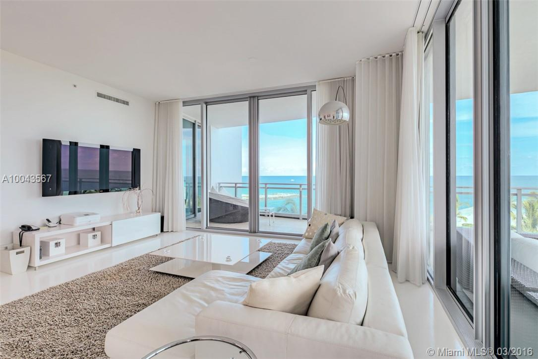 10295 Collins ave-308 bal-harbour--fl-33154-a10043567-Pic16