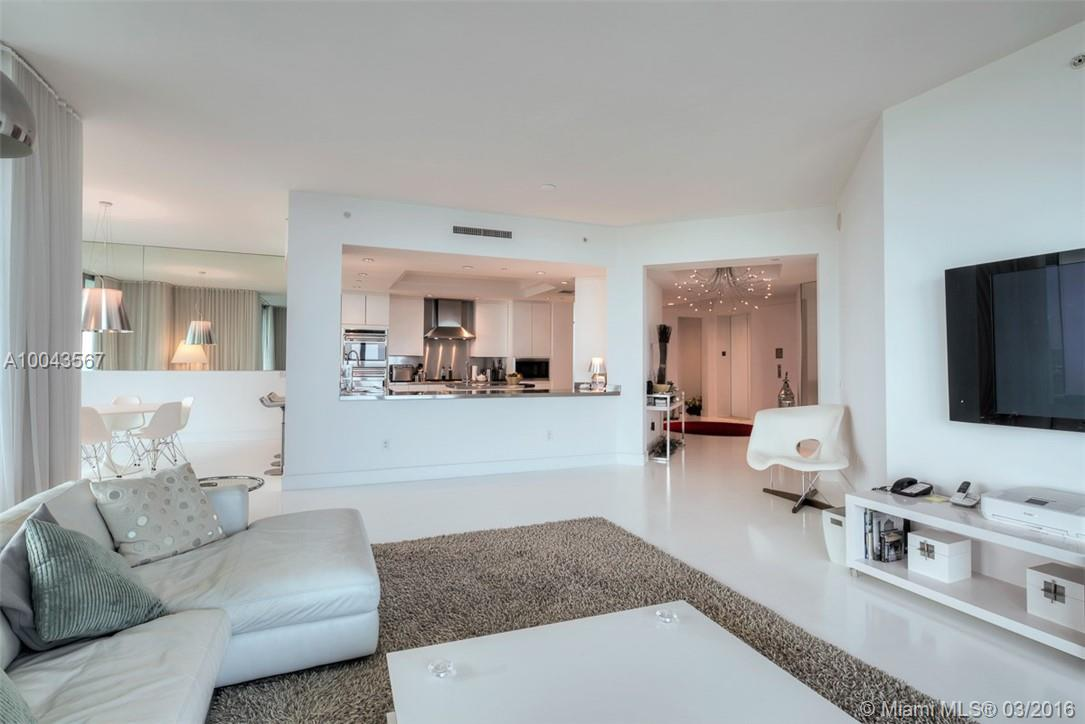 10295 Collins ave-308 bal-harbour--fl-33154-a10043567-Pic17