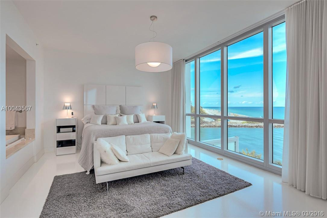 10295 Collins ave-308 bal-harbour--fl-33154-a10043567-Pic18