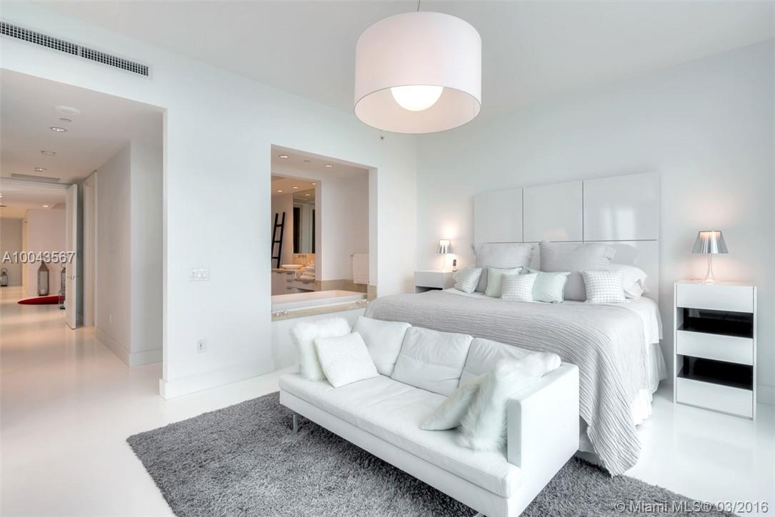 10295 Collins ave-308 bal-harbour--fl-33154-a10043567-Pic19