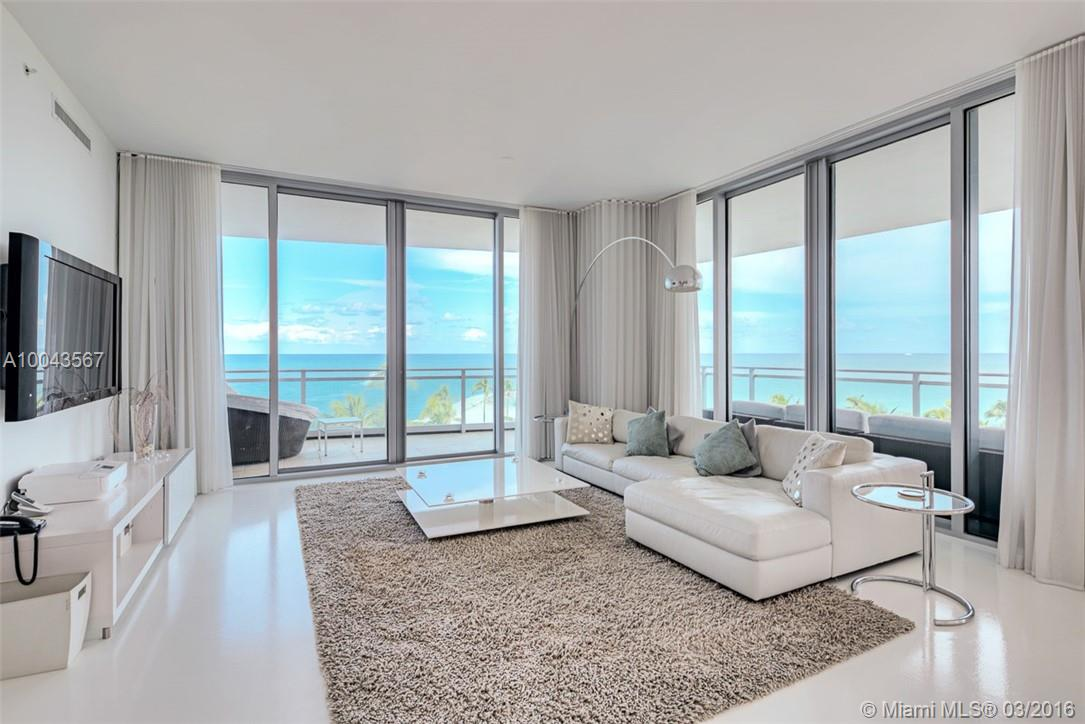 10295 Collins ave-308 bal-harbour--fl-33154-a10043567-Pic02