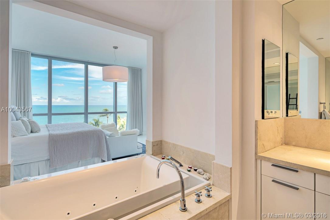 10295 Collins ave-308 bal-harbour--fl-33154-a10043567-Pic20