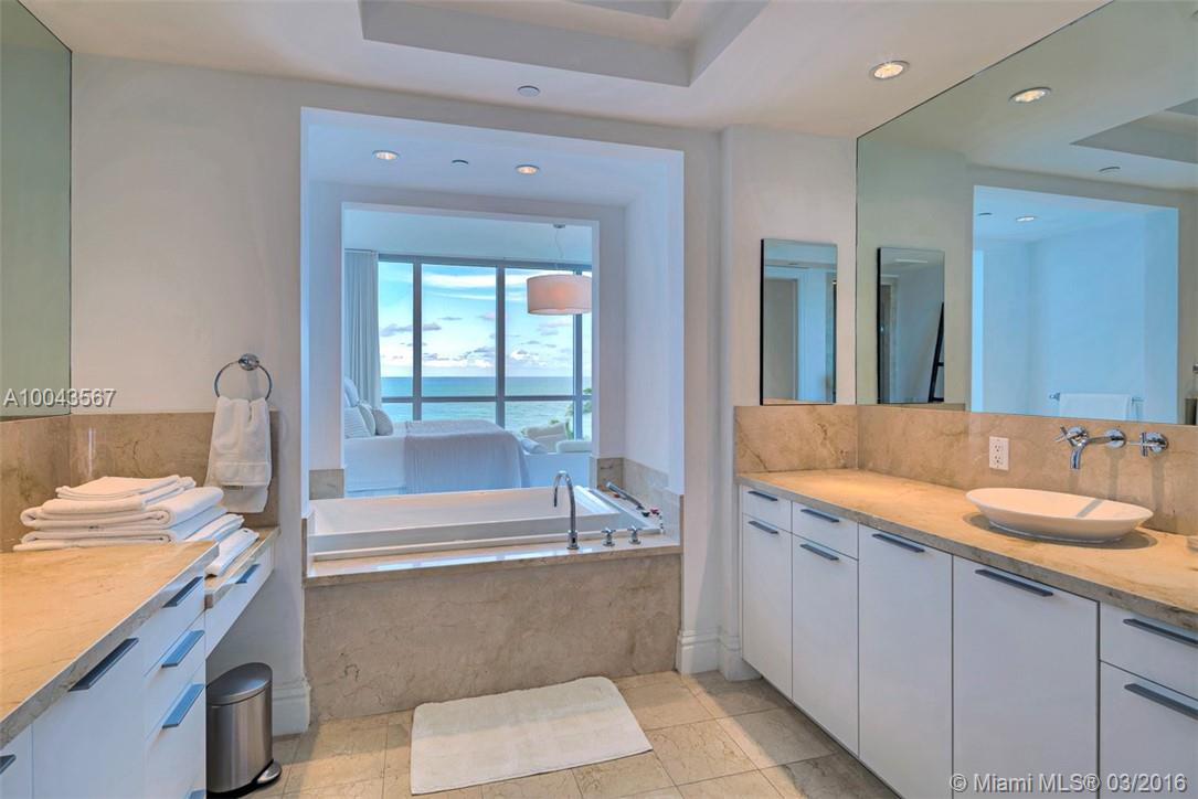 10295 Collins ave-308 bal-harbour--fl-33154-a10043567-Pic21