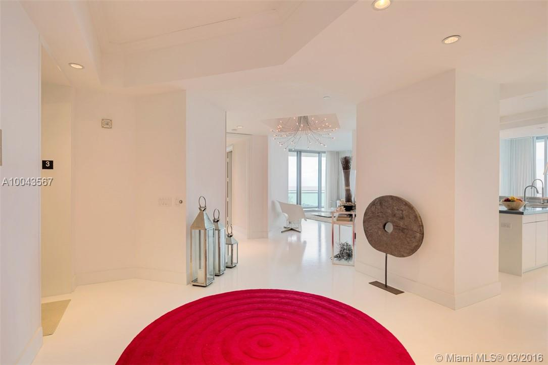 10295 Collins ave-308 bal-harbour--fl-33154-a10043567-Pic22