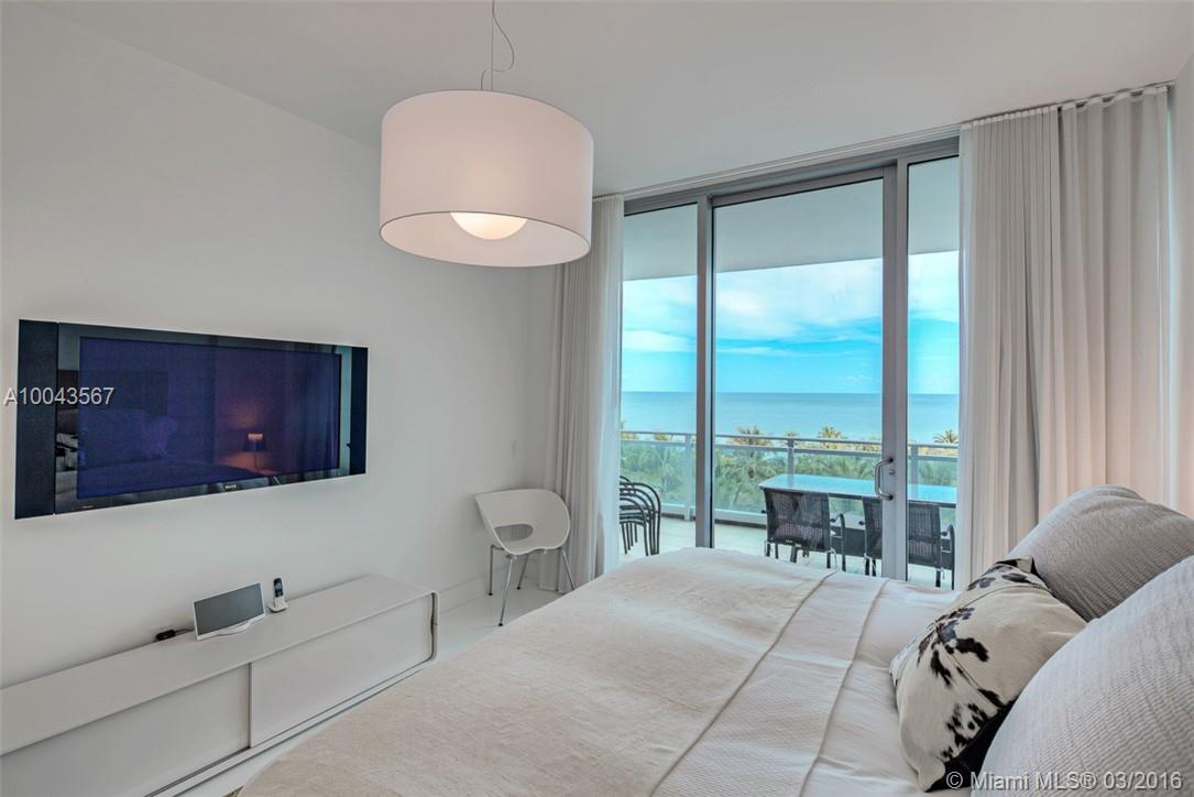 10295 Collins ave-308 bal-harbour--fl-33154-a10043567-Pic23