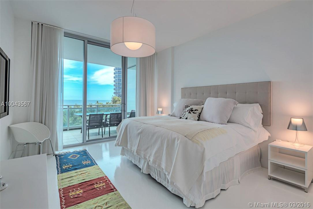 10295 Collins ave-308 bal-harbour--fl-33154-a10043567-Pic24