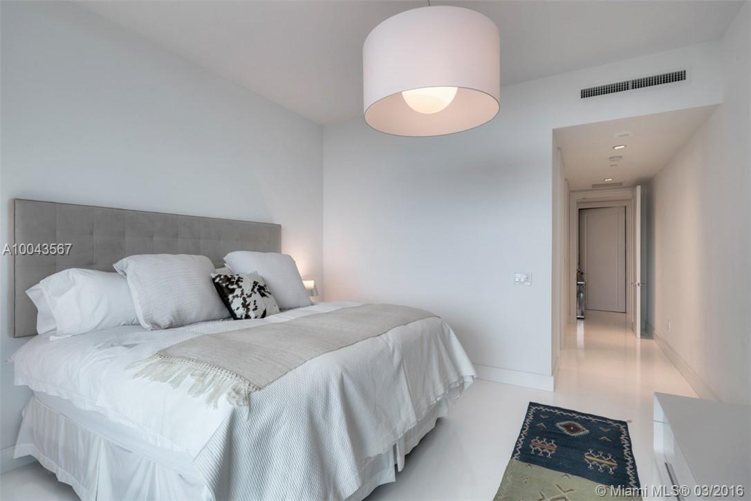 10295 Collins ave-308 bal-harbour--fl-33154-a10043567-Pic25