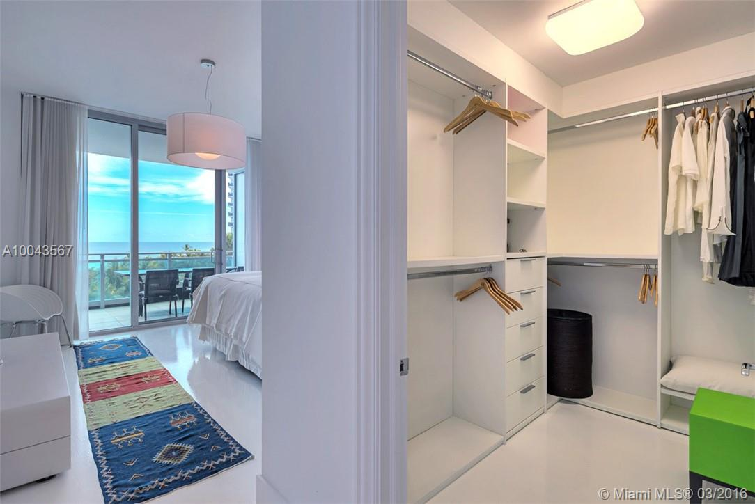 10295 Collins ave-308 bal-harbour--fl-33154-a10043567-Pic26