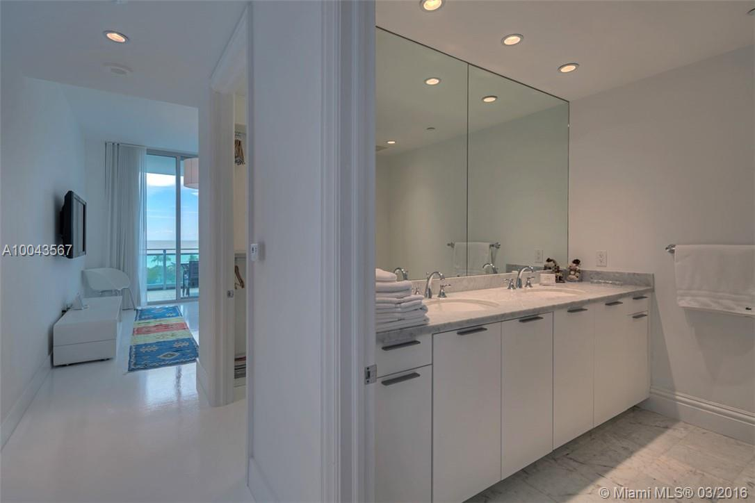 10295 Collins ave-308 bal-harbour--fl-33154-a10043567-Pic27