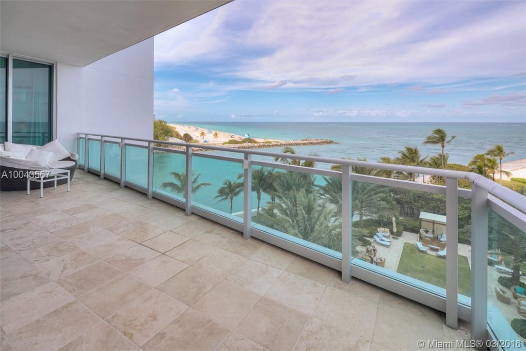 10295 Collins ave-308 bal-harbour--fl-33154-a10043567-Pic28