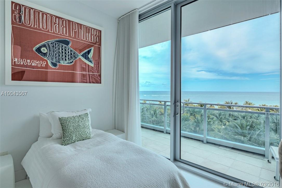 10295 Collins ave-308 bal-harbour--fl-33154-a10043567-Pic29