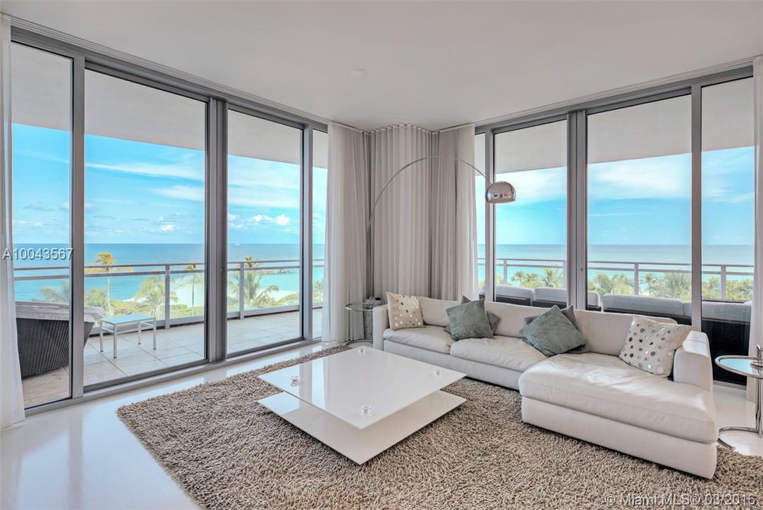10295 Collins ave-308 bal-harbour--fl-33154-a10043567-Pic03