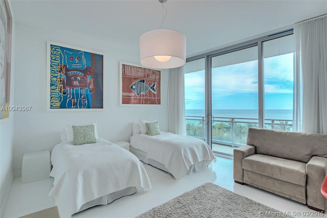 10295 Collins ave-308 bal-harbour--fl-33154-a10043567-Pic30