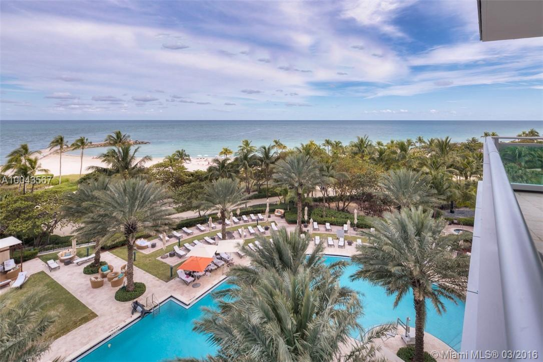 10295 Collins ave-308 bal-harbour--fl-33154-a10043567-Pic31