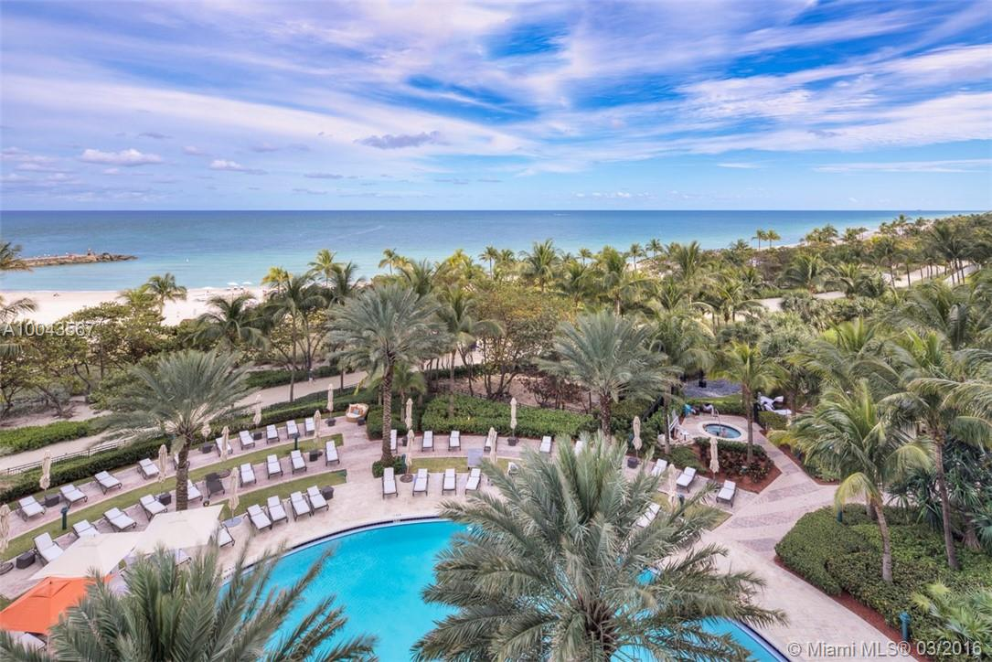 10295 Collins ave-308 bal-harbour--fl-33154-a10043567-Pic32