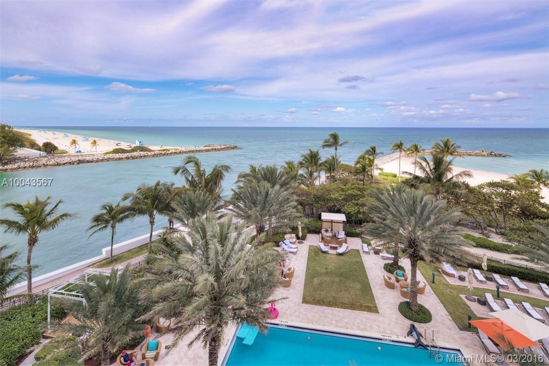 10295 Collins ave-308 bal-harbour--fl-33154-a10043567-Pic33