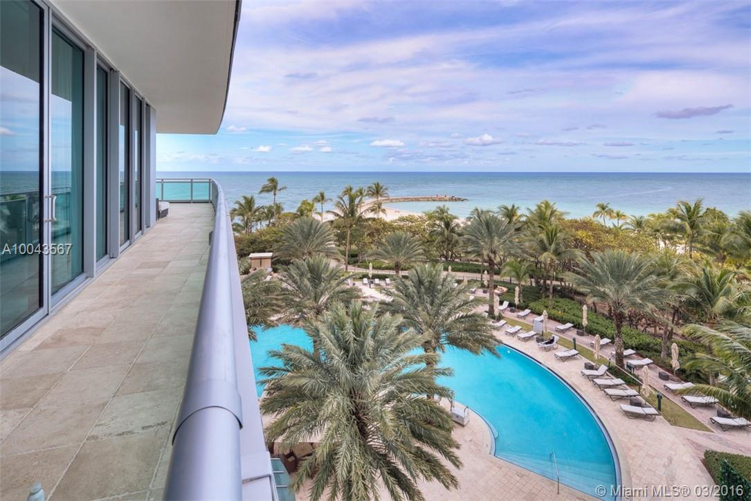 10295 Collins ave-308 bal-harbour--fl-33154-a10043567-Pic04