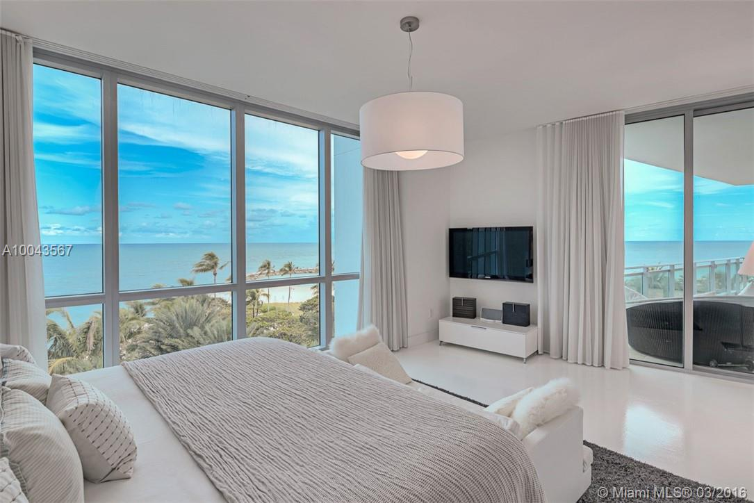 10295 Collins ave-308 bal-harbour--fl-33154-a10043567-Pic05