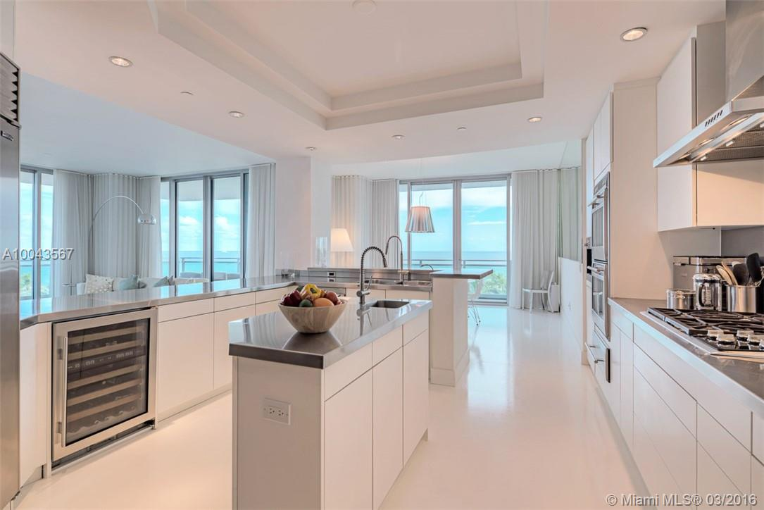10295 Collins ave-308 bal-harbour--fl-33154-a10043567-Pic06