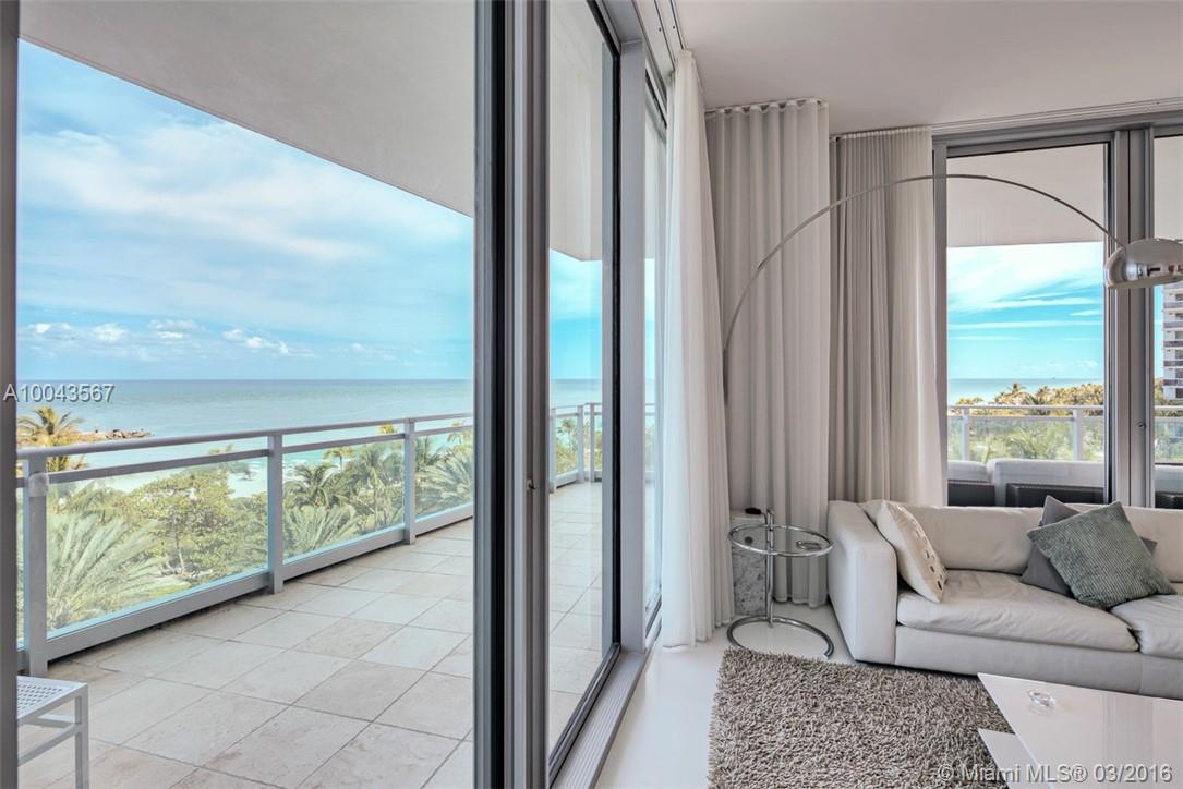 10295 Collins ave-308 bal-harbour--fl-33154-a10043567-Pic07