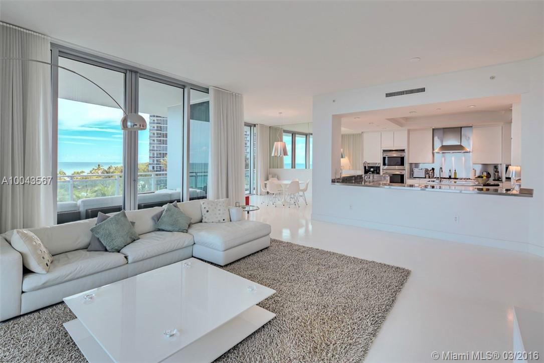 10295 Collins ave-308 bal-harbour--fl-33154-a10043567-Pic08