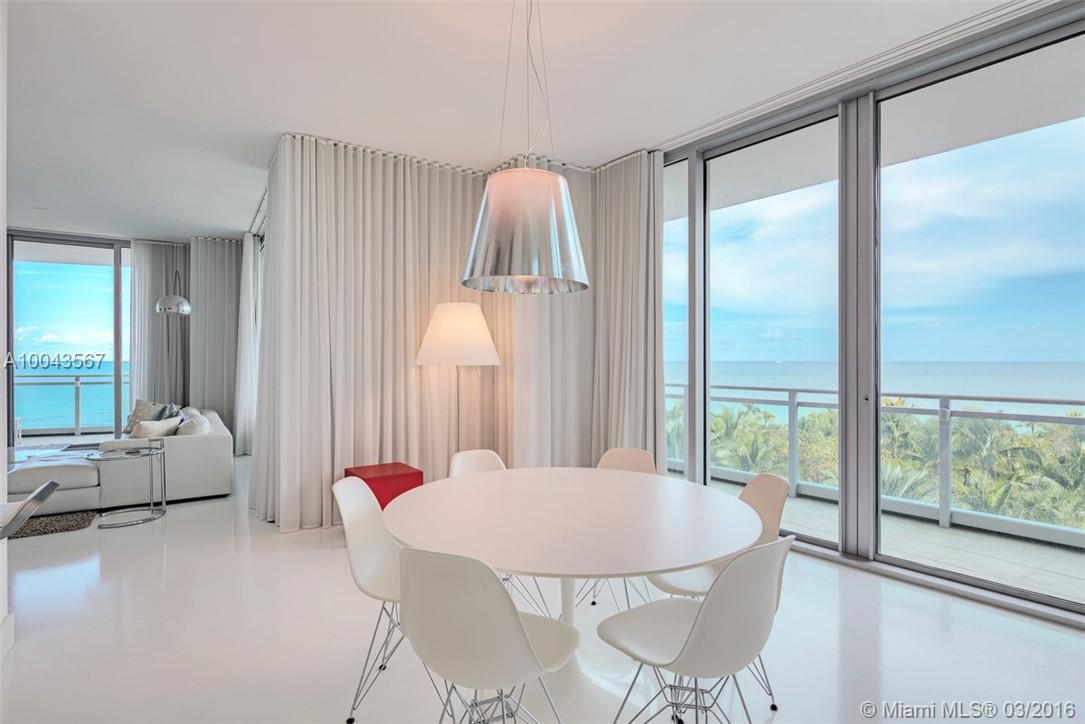 10295 Collins ave-308 bal-harbour--fl-33154-a10043567-Pic09