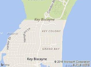 251 Crandon blvd-342 key-biscayne--fl-33149-a10081167-Pic31