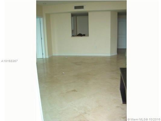 1250 Miami ave-1305 miami--fl-33130-a10168367-Pic02