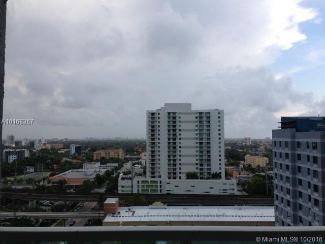 1250 Miami ave-1305 miami--fl-33130-a10168367-Pic07