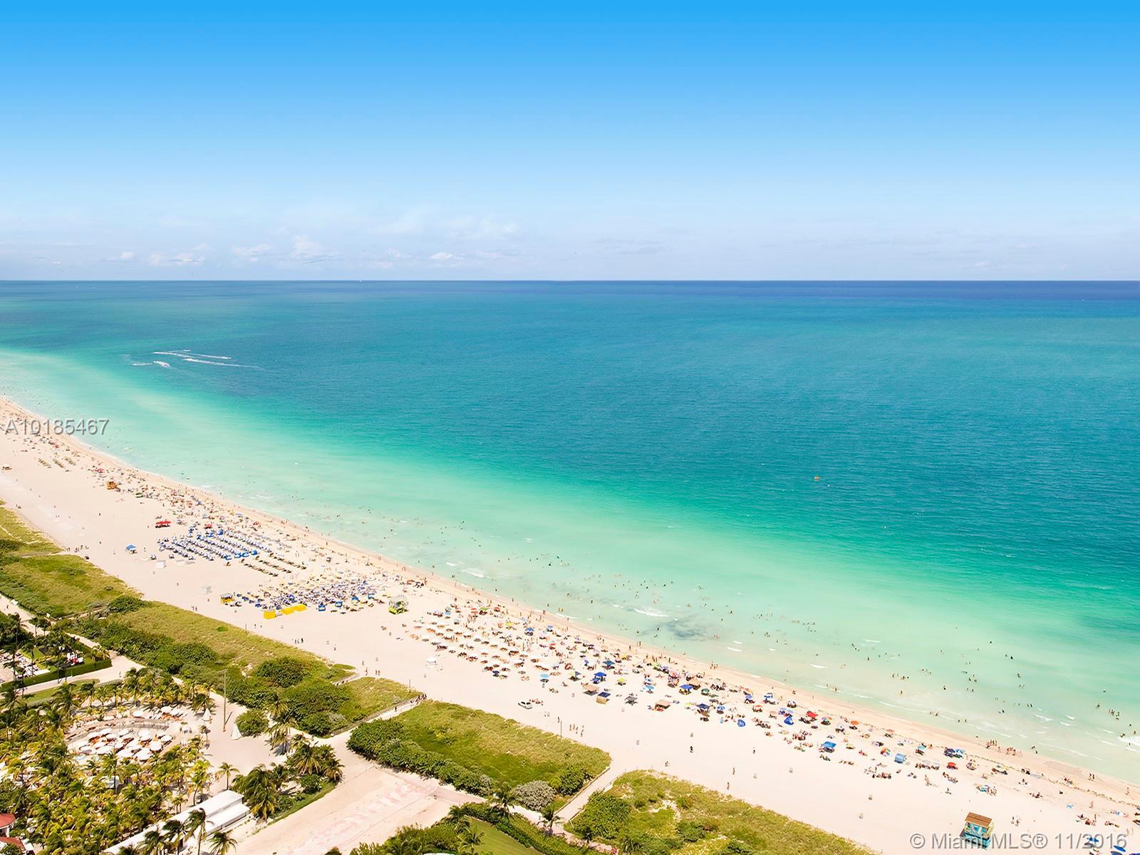 100 Pointe dr-3407 miami-beach--fl-33139-a10185467-Pic12